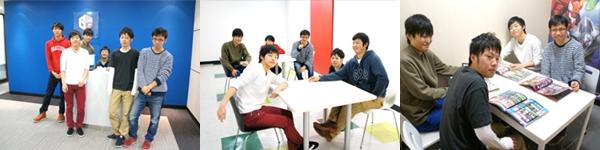 nagoya-info09a-horz