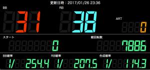 マイ2:2013 452