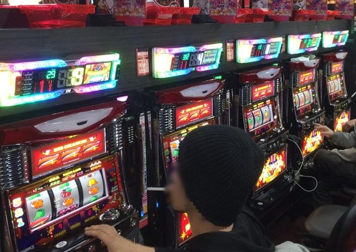 2.22ミリオン高円寺_170224_0013