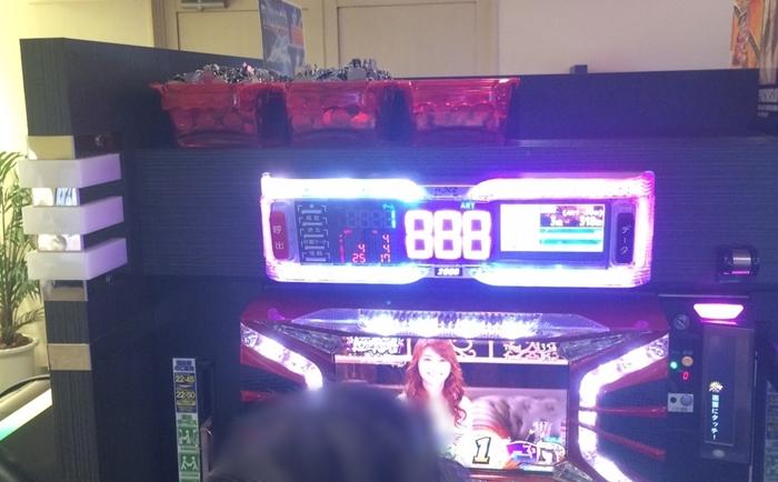 石神井3.7_170309_0016