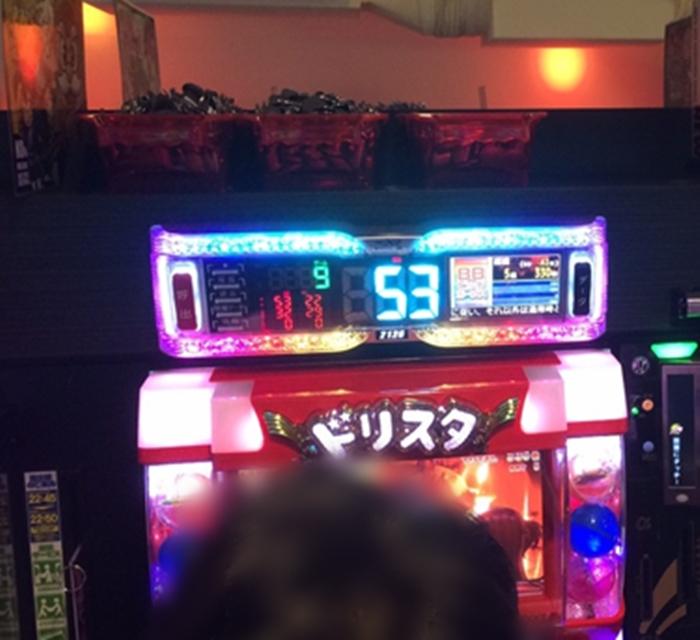 石神井3.7_170309_0012