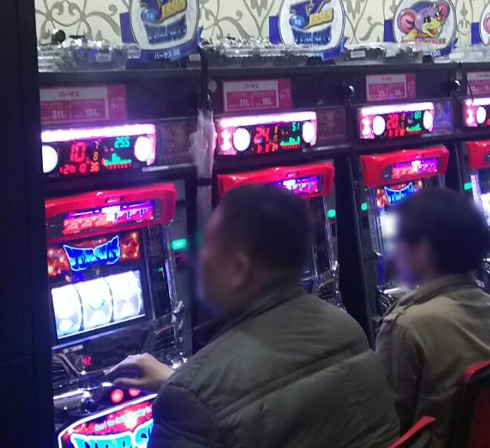45050