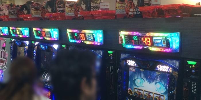 4.22ミリオン高円寺_170424_0007
