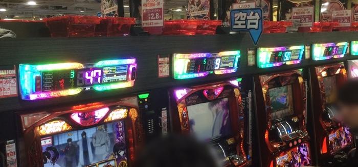 4.22ミリオン高円寺_170424_0006