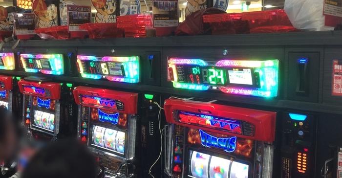 4.22ミリオン高円寺_170424_0001