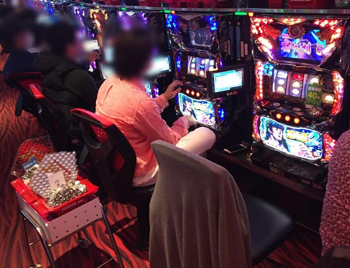 写真 2017-04-01 17 19 20