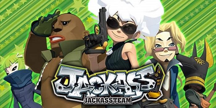jackassteam-obi