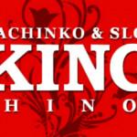 kinghinot2