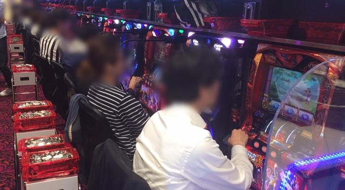 石神井公園 5.17_170520_0007