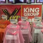 キング20_170522_0014