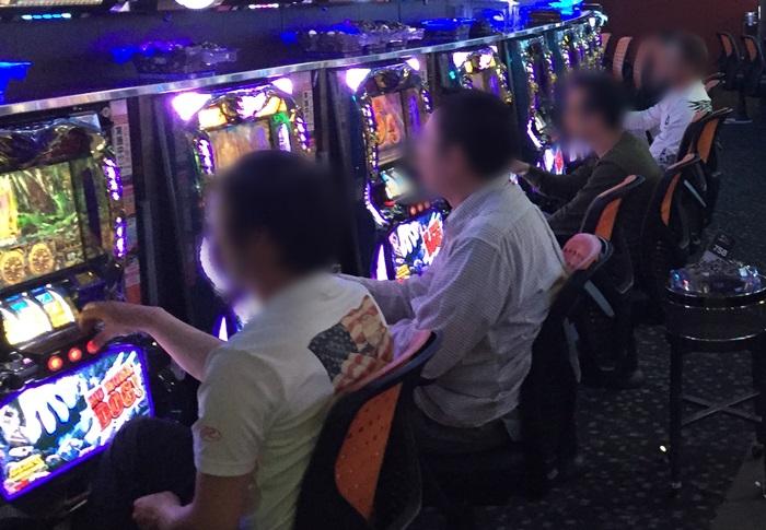 写真 2017-05-04 13 27 20