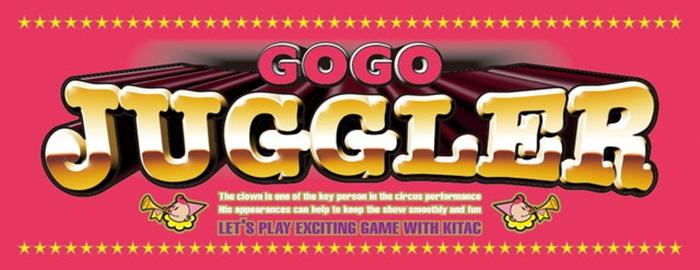 gogo002
