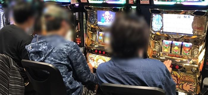 写真 2017-09-24 16 01 18