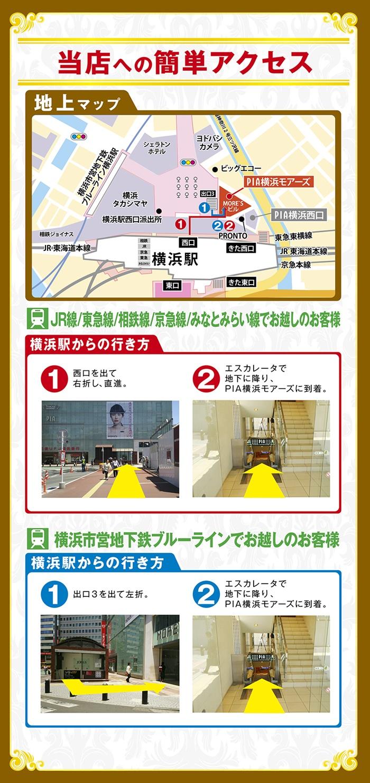 16-999-1-273daisu-店舗ルート案内