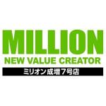 12913_logo