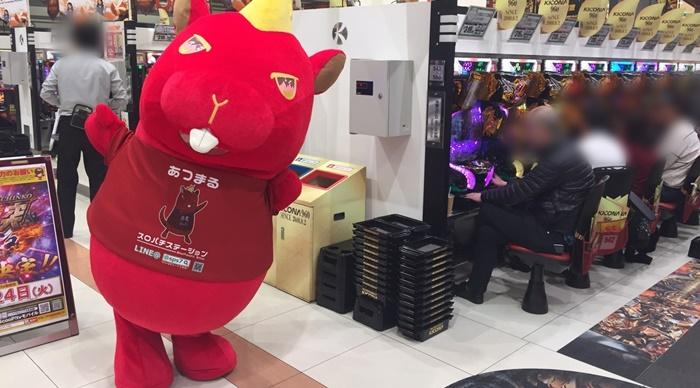 1022(日)キコーナ豊中上津島店_171023_0013