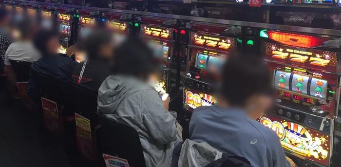 1022(日)キコーナ豊中上津島店_171023_0020
