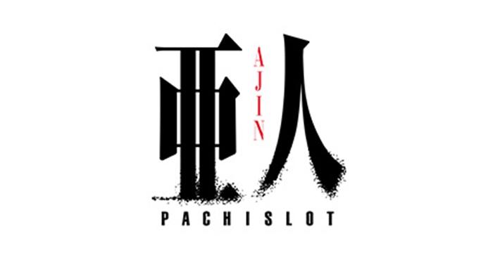 ps_ajin[1]