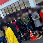 1115繝吶ぎ繧ケ繝吶ぎ繧ケ闍ォ蟆冗鴬蠎・蜀咏悄 2017-11-15 8 32 52