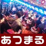 2017.11.1 123+N東雲店_171102_0033