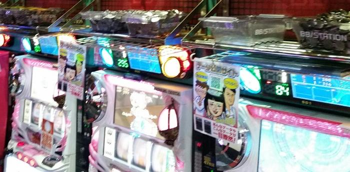 112すろぱち_171103_0012