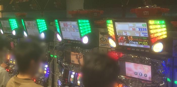 写真 2017-11-18 15 01 53