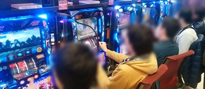 2017.11.21 麗都 荒川沖店_171121_0035