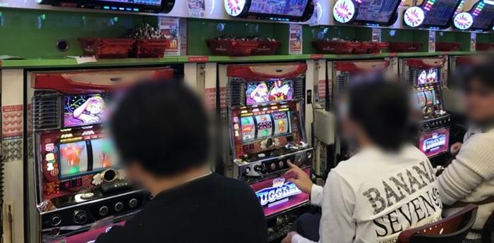 南ヶ丘店11.11①