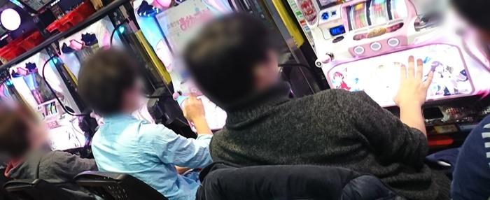 1115(水)メガコンコルド大垣店_171115_0025