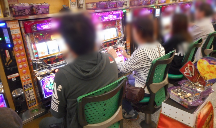大刀洗11.11⑤