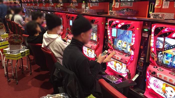 1117(金) キクヤ島店_171117_0028