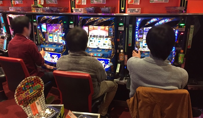 1117(金) キクヤ島店_171117_0011