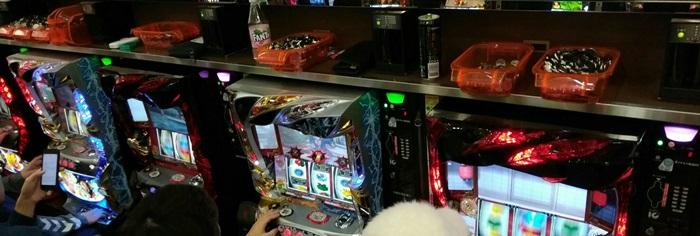 蜀咏悄 2017-11-21 19 00 27