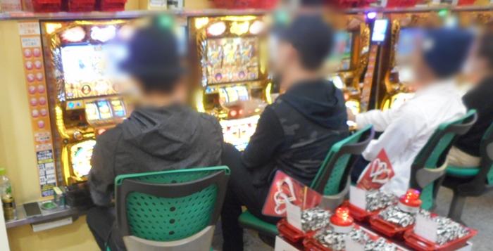 大刀洗11.11②