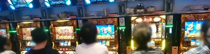 2017.11.3 キコーナ松戸店_171103_0046