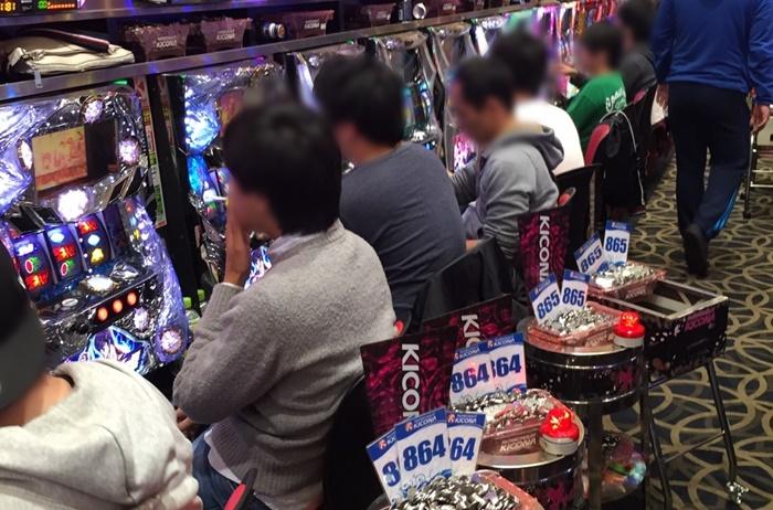 117(火) キコーナ吹田店_171108_0006