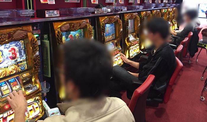1117(金) キクヤ島店_171117_0035