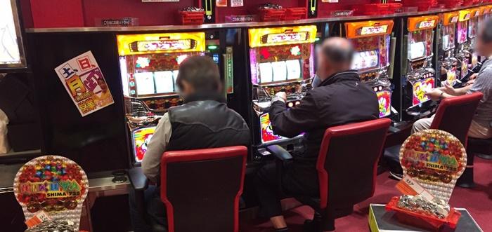 1117(金) キクヤ島店_171117_0010