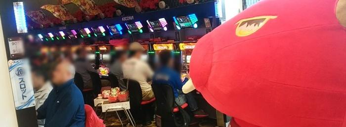 2017.11.3 キコーナ松戸店_171103_0012