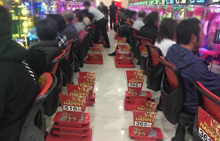 蜀咏悄 2017-11-21 18 55 12