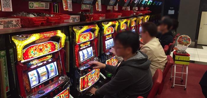 1117(金) キクヤ島店_171117_0026
