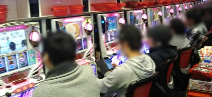 福岡東 (5)