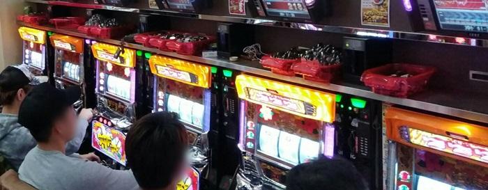 蜀咏悄 2017-11-21 18 59 33 (1)