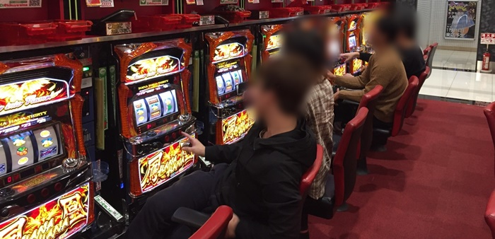 1117(金) キクヤ島店_171117_0029