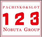 019189_01