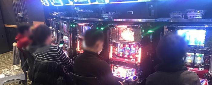 1219(火)メガガイア一宮店_171219_0019