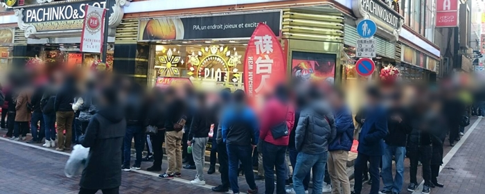 2017.12.12上野スロパチ写真_171213_0010