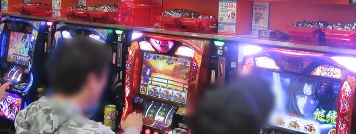 12-1【百年橋】⑦