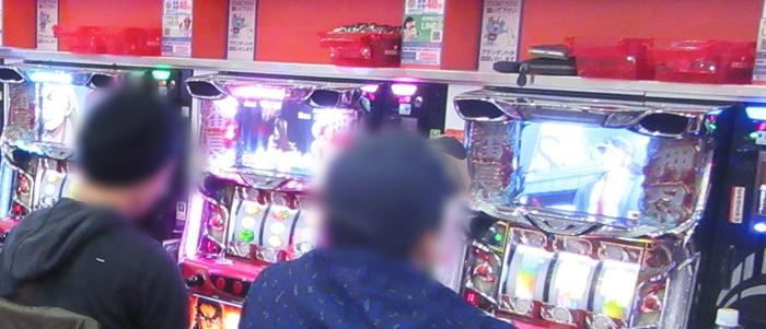 12-1【百年橋】⑤
