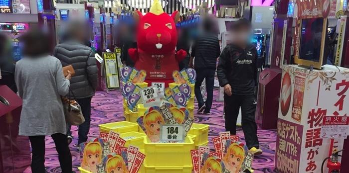 123(日)WING松坂南店_171203_0046